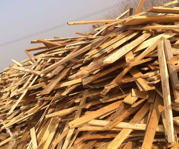 木材收购|废旧木材回收|废旧木方回收|河北金锋木业